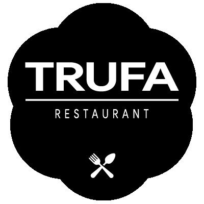 Trufa Restaurant